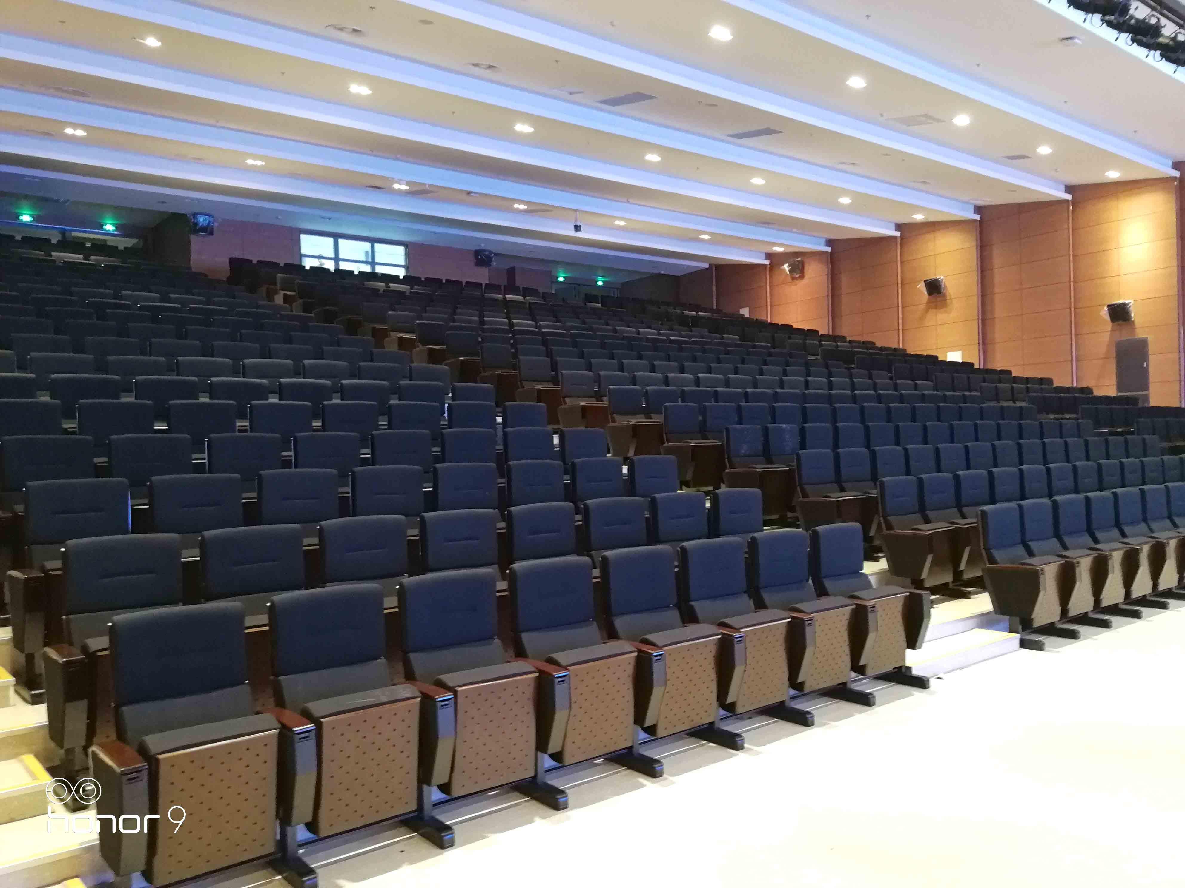 天津开发区第一中学