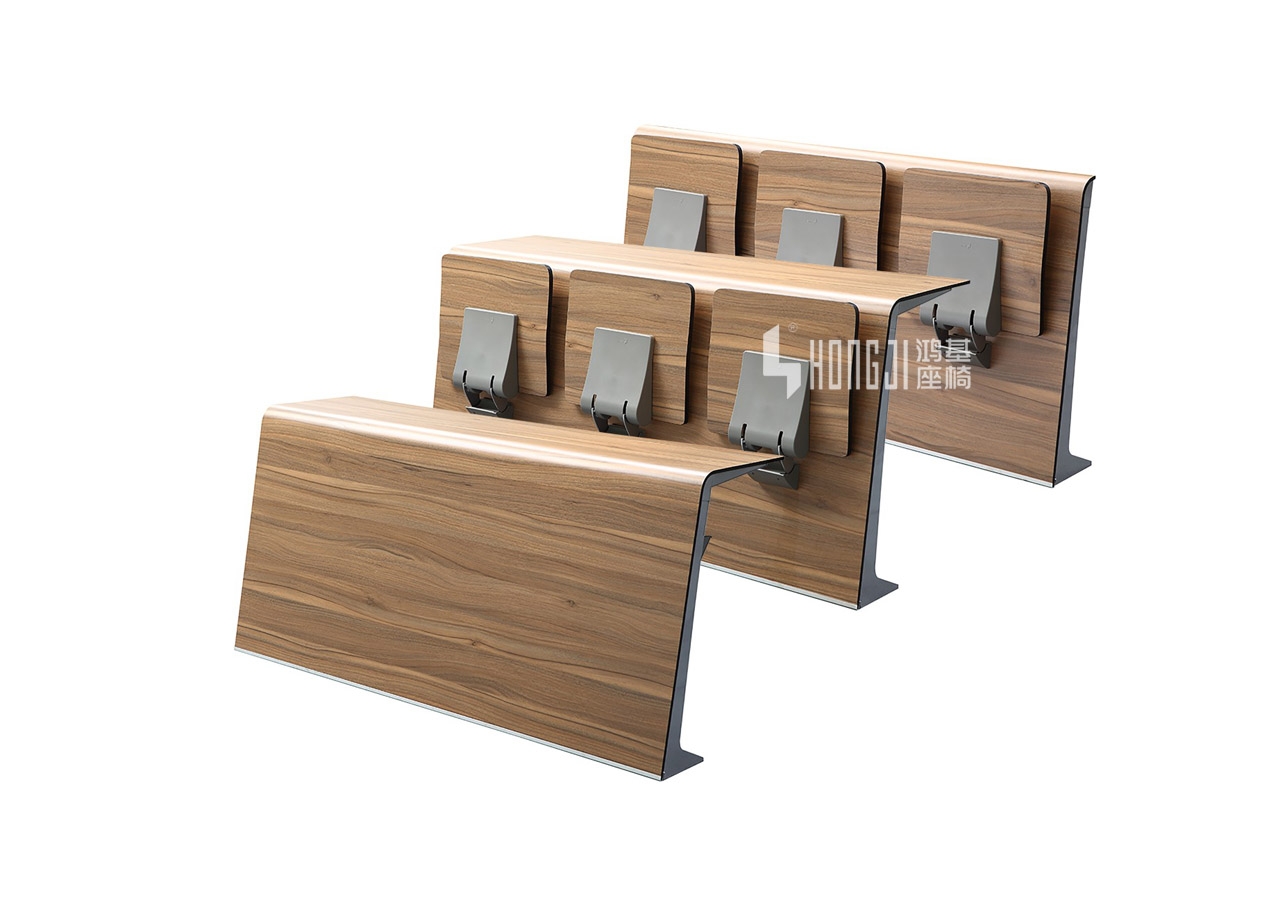 课桌椅TC-983