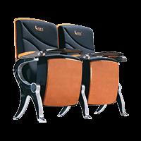 会堂剧院椅