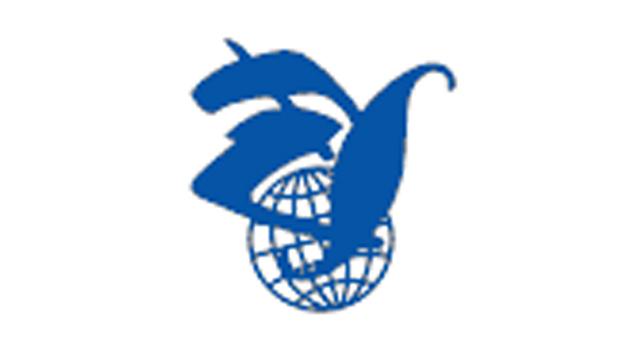 华中科技大学外语系