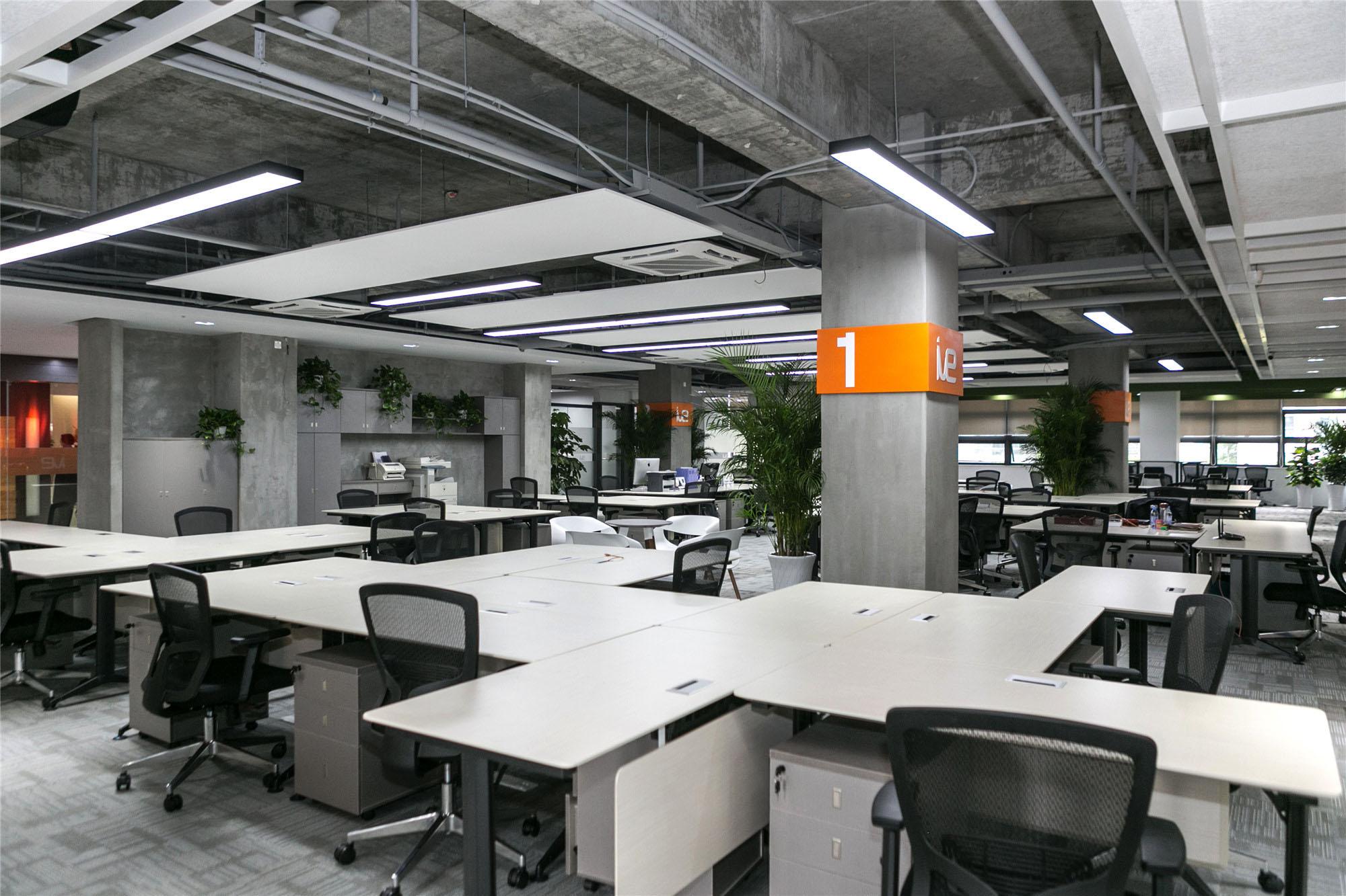 深圳TCL教诲科技有限责任公司